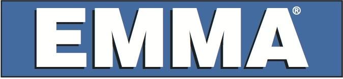 EMMA Logo-min