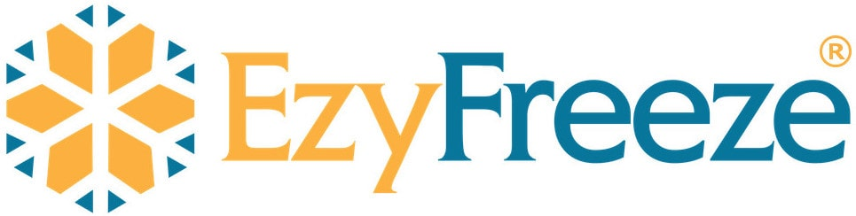 EzyFreeze TM-min (1)