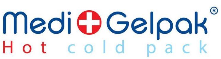 Medi-Gelpak-768x538-min (1)