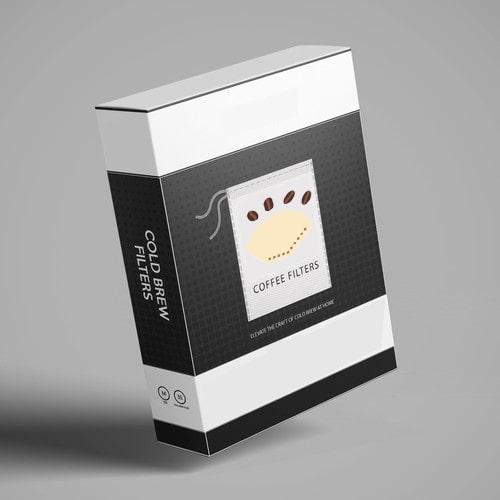 coffee box edited-min